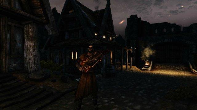Dragon Age 2 Дополнения Клеймо Убийцы